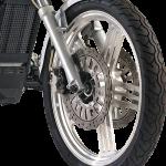 Spyder-350-bike-control