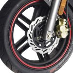 front-tire