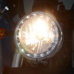 Front Light_1500x1500